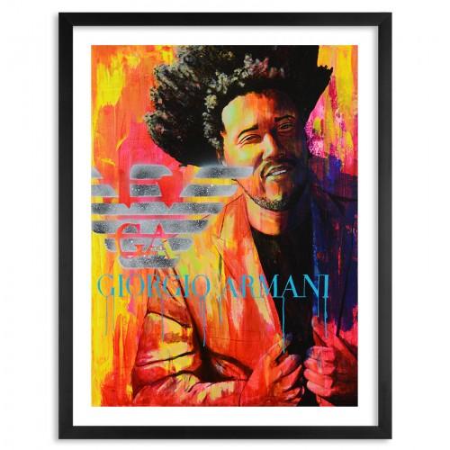 Armani_print