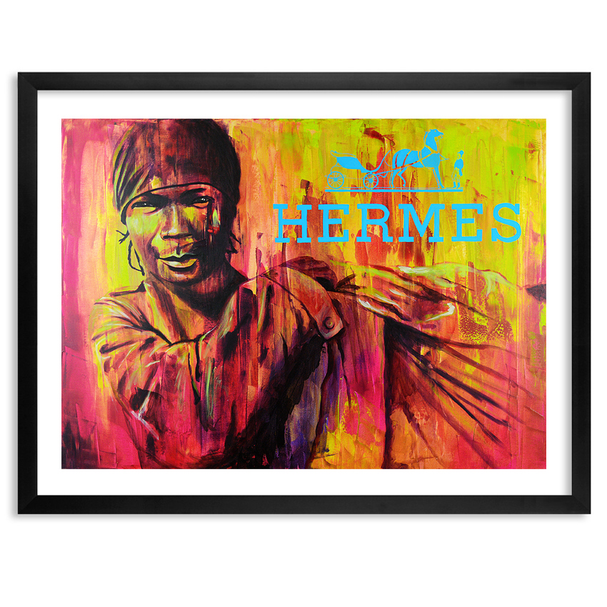 Hermes_print