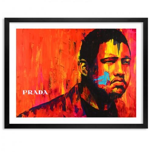 Prada_print