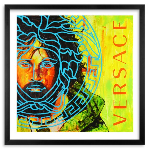 Versace_print