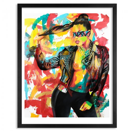 Young_&_Reckless_print