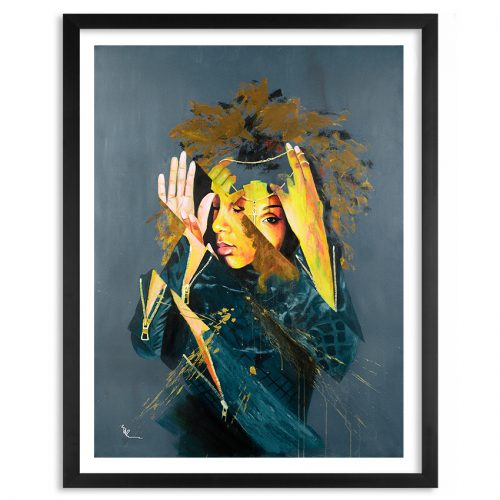 The-Enlightenment_print
